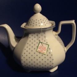 Dag 2502: Tea Topics Vraag 21