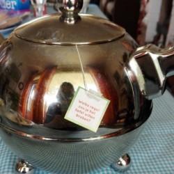 Dag 2696: Tea Topics Vraag 25