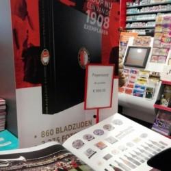 Boeken: Grote&dure