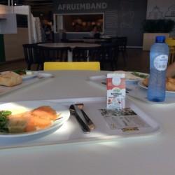 Dag 2758: IKEA