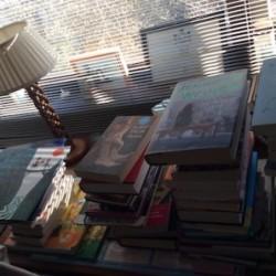 Lezen&Luisteren: Boekenkringloop (14)