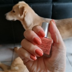 NOTD 7 oktober 2020: Santa Fe Road (Rescue Beauty Lounge)