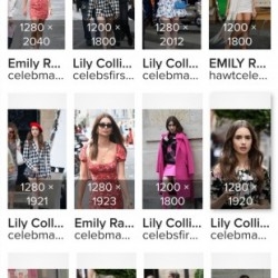 Lezen&Luisteren: Emily in Paris