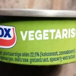 Eten&Drinken: Vegetarische paté