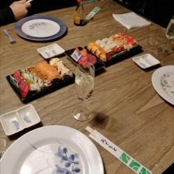 Eten&Drinken: Samen