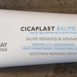Review: La Roche-Posay Cicaplast Baume B5