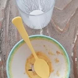 Eten&Drinken: Mika's ontbijt