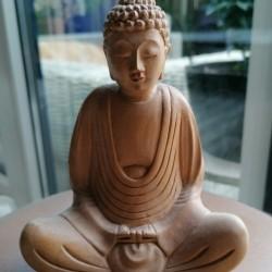 Dag 4303: Zen