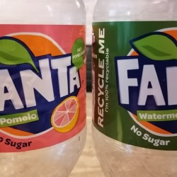 Eten&Drinken: Zonder suiker
