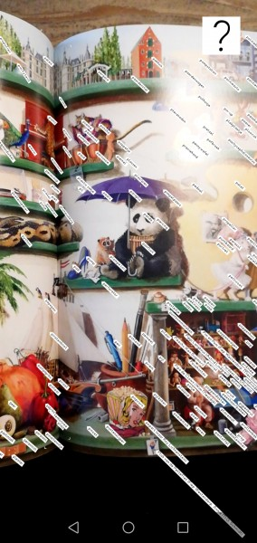 Screenshot_20200930_141240_com.hooglandenvanklaveren.alfabet4321