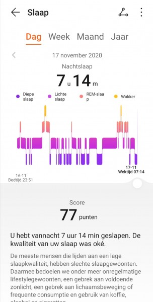 Screenshot_20201122_222252
