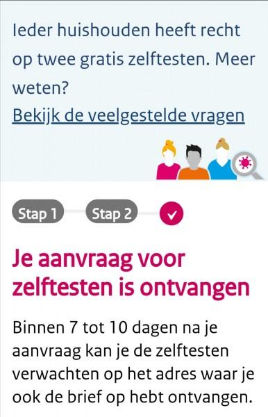 Screenshot_20210904_123923